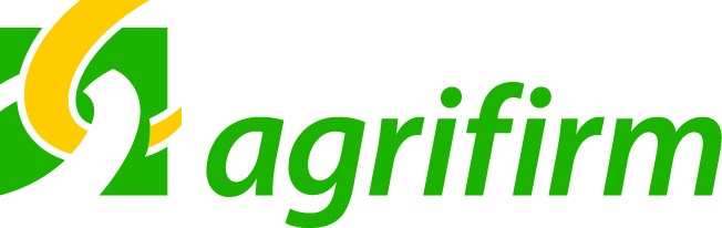 Agrifirm Group BV