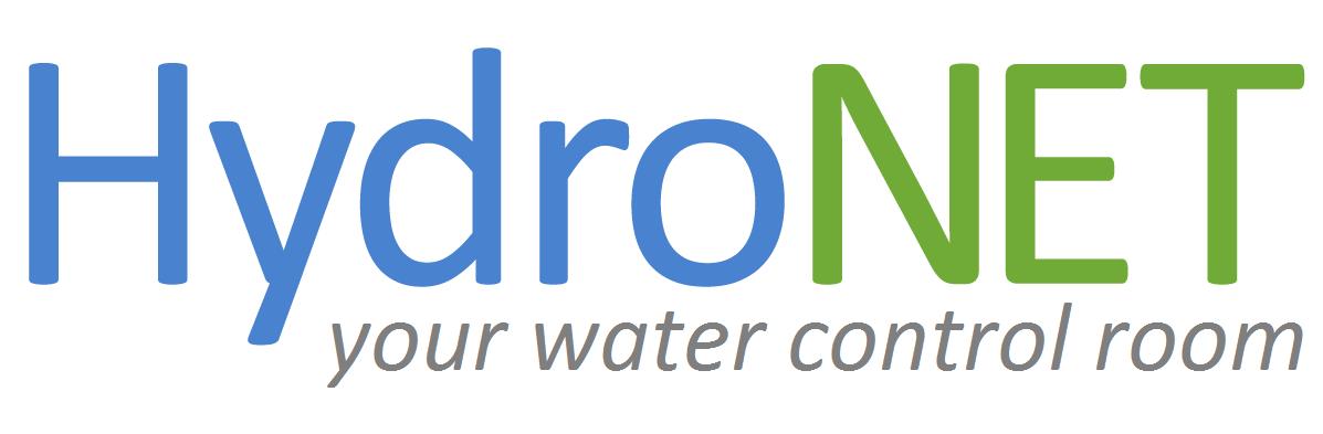 HydroLogic BV